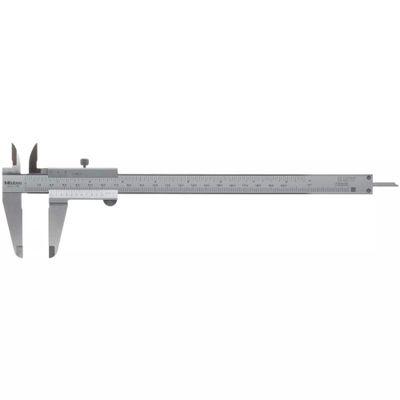 Paquimetro-Analogico-Universal-200mm8-Mitutoyo-530-114-0-05mm-1128