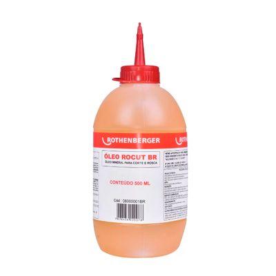 Oleo-Mineral-para-Corte-e-Rosca-Rothenberger-Rocut-Bisnaga-500-ml
