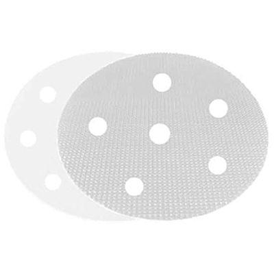 Suporte-Interface-Dynabrade-53978-para-Discos-de-5-pol