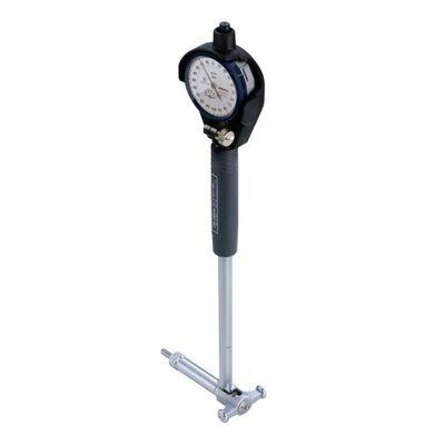comparador-mitutoyo-511-714-Diametro-interno-100-160mm-0-01mm_01