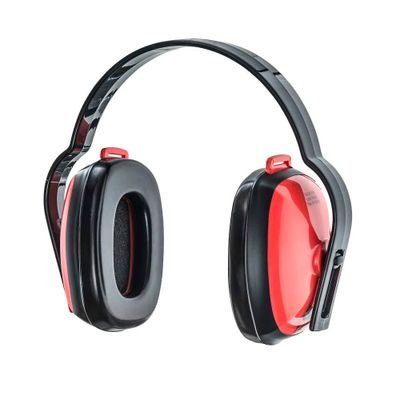 abafador-ruidos-concha-3m-19db