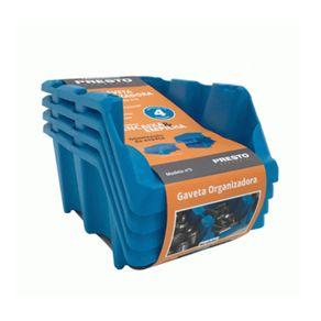 Kit-com-4-Gavetas-Presto-Nº5-Azul-Sistema-Encaixa-copia