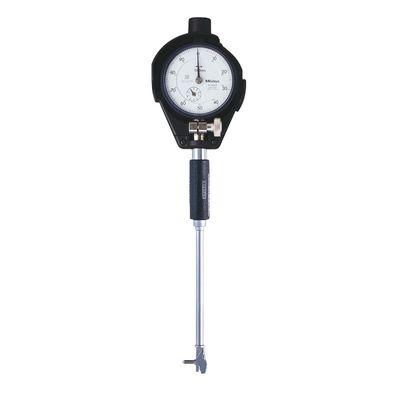 Comparador-Mitutoyo-511-211-Diametro-Interno-6-10mm-001mm