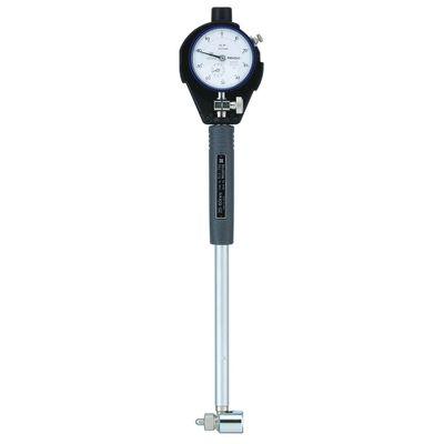 comparador-mitutoyo-511-702-diametro-interno-35-60mm-sem-relogio-capa_00