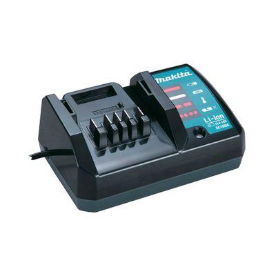 carregador-de-bateria-makita-18v-dc18wa