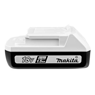 bateria-makita-bl1815g-li-ion-18v-1-5ah_02