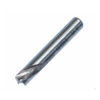 Fresa-para-Desponteadeira-8-X-45-mm-Puma-TP6054-40