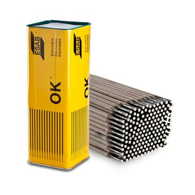 eletrodo-aco-inox-esab-e308L-17-4-00mm-ok-61-30-lata-10kg