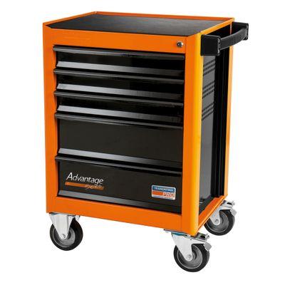 carro-de-ferramentas-fechado-com-5-gavetas-tramontina-pro-44950007