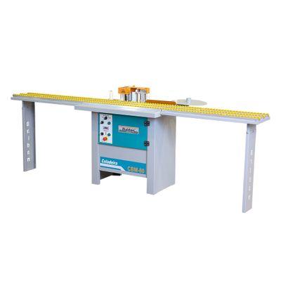 Coladeira-de-Bordas-Manual-Baldan-CBM-80-220V-Monofasica-com-Prolongadores-de-Mesa
