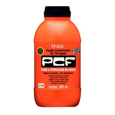 PCF-Fundo-Convertedor-de-Ferrugem-DD2-Quimatic-Tapmatic-500-mL