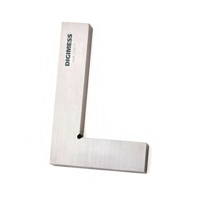 esquadro-inox-75x50mm-digimess-170067-sem-base-classe-1