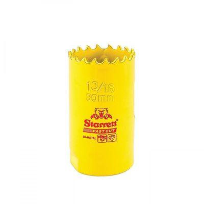 serra-copo-30mm-1-3-16-starrett-fast-cut