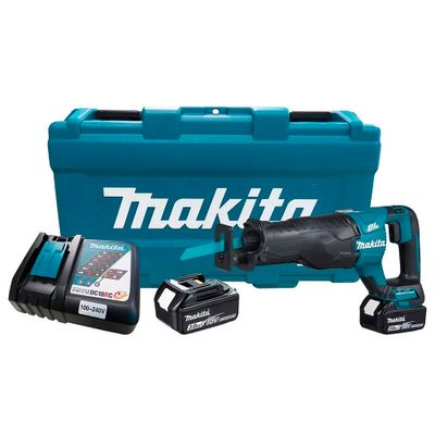 serra-sabre-makita-djr187rfe-a-bateria-18v-3-0ah