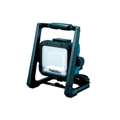 refletor-led-makita-dml805-18v-ou-14-4v-sem-bateria-e-carregador