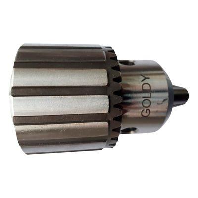 Mandril-Pesado-10P-3-8-pol-X-24-Rei-do-Mandril-GOL203001