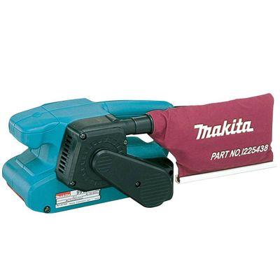 lixadeira-de-cinta-makita-9910-457x76mm-650w