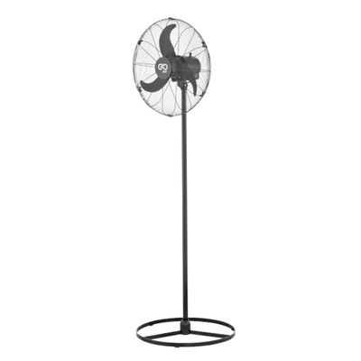 Ventilador-V60-de-Coluna-Oscilante-Goar-60cm-Bivolt