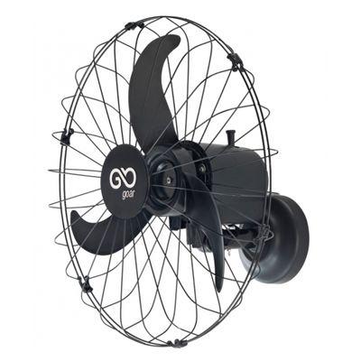 Ventilador-V60-de-Parede-Oscilante-Goar-60-cm-Bivolt