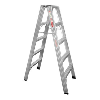 Escada-De-Pintor-Aluminio-Ap114-Alulev-Profissional-408-metros-14-Degraus