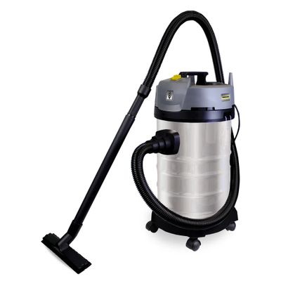 aspirador-profissional-karcher-nt-3000-30l-para-solidos-liquidos-1600w