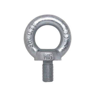 Olhal-de-Suspensao-Parafuso-Metrico-M10-MA-150-Carbostorm-230-Kgf