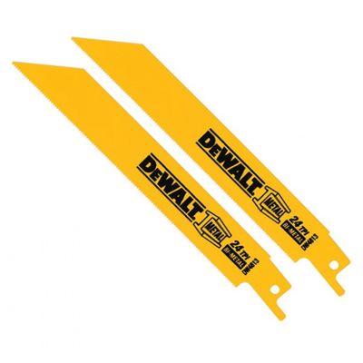 lamina-serra-sabre-metal-6-dewalt-dw4813-2-24-dentes-2-pecas