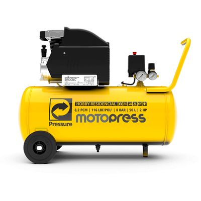 Motocompressor-de-Ar-Pressure-Motopress-50-L-82-PCM