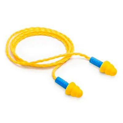Protetor-Auricular-3M-16-dB-Millenium-Tamanho-P