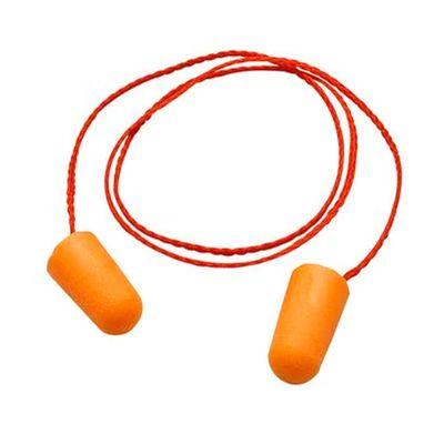 Protetor-Auricular-3M-16-dB-1110-Espuma