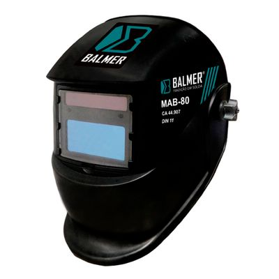 Mascara-de-Solda-Balmer-MAB-80-Auto-Escurecimento