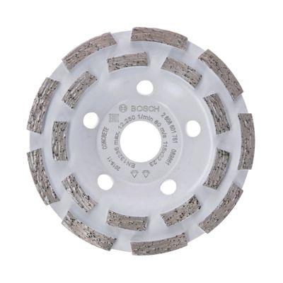 disco-prato-diamantado-115mm-bosch-2-608-601-761-segmentado-para-concreto
