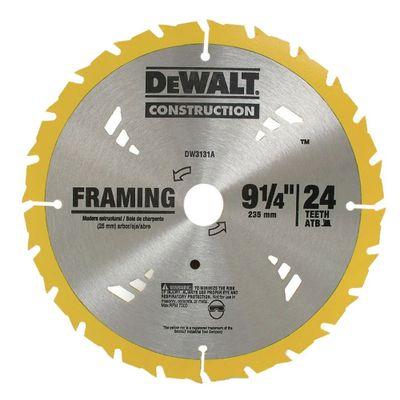 disco-de-serra-circular-9-1-4-dewalt-dw3131a-24-dentes