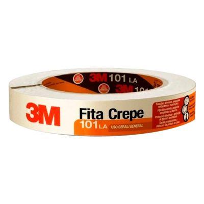 Fita-Crepe-3M-18-mm-X-50-m-101-LA