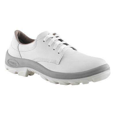Sapato-Cadarco-Bompel-Vaqueta-Bidensidade-SP900CDAA