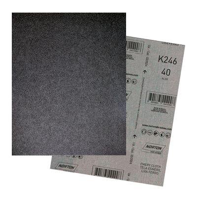 Lixa-Ferro-K246-Norton--40