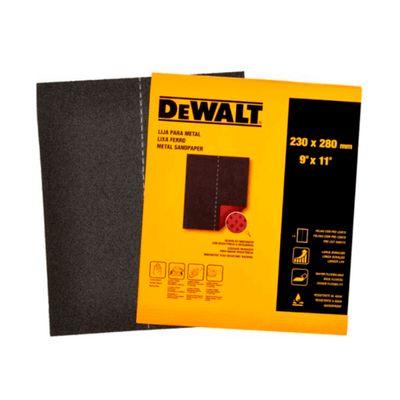 Lixa-Ferro-Dewalt-DAT20220S--220