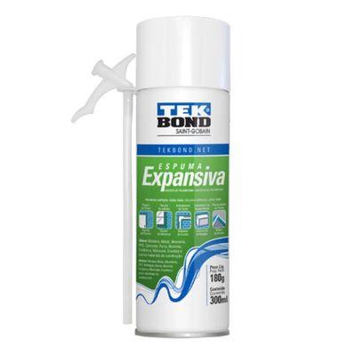 espuma-pu-expansiva-tekbond-21101005700-180g-300ml