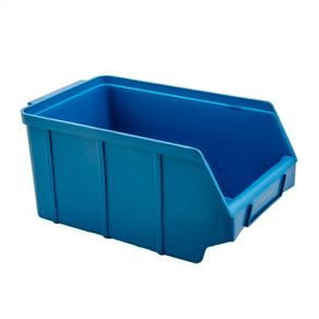 Caixa-Bin-N4-Siplas-Gaveta-Plastica-Organizadora-92-X-113-X-200-mm---azul