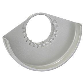 capa-de-protecao-115mm-bosch-1605510364-para-esmerilhadeira
