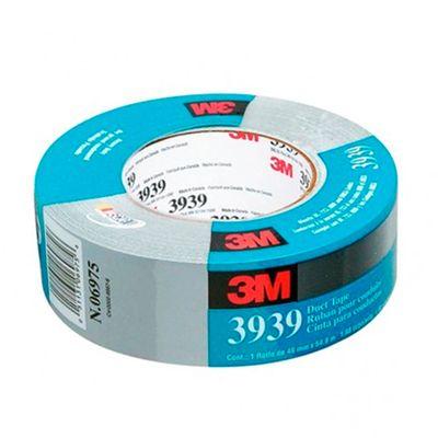 Fita-Silver-Tape-3M-50-mm-X-5-m-Tartan-3939