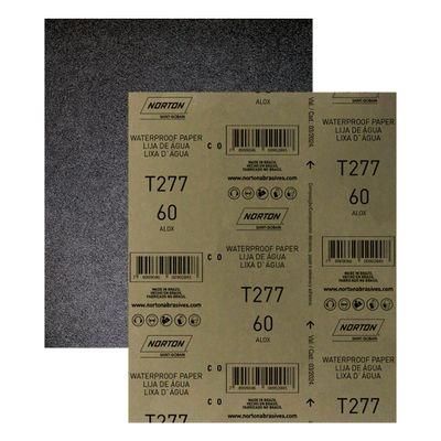 Lixa-D-Agua-Norton-T277