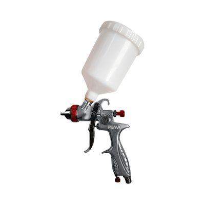 pistola-gravidade-puma-hvlp-as887p