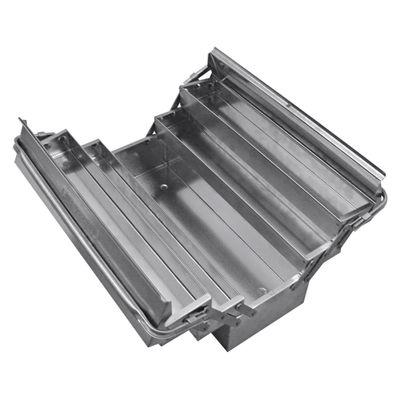 caixa-sanfonada-em-aco-inox-tramontina-pro-44952010-5-gavetas