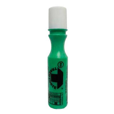 Marcador-Industrial-Baden-Traco-Forte-2mm-60mL---Verde