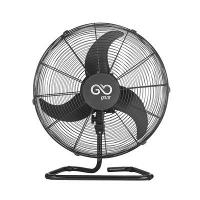ventilador-goar-v50m-bivolt