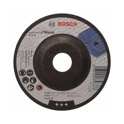 disco-de-desbaste-bosch-4-1-2x6x7-8-standard-para-metal