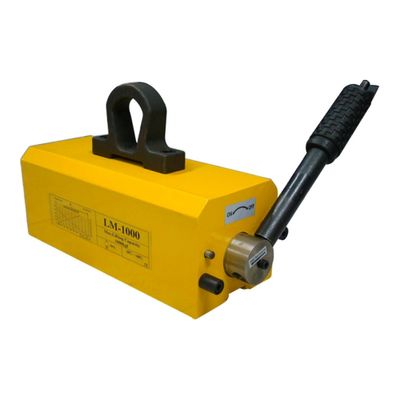 levantador-magnetico-olhalfixo-chapa-capacidade-1000kg-oximag-lm1000