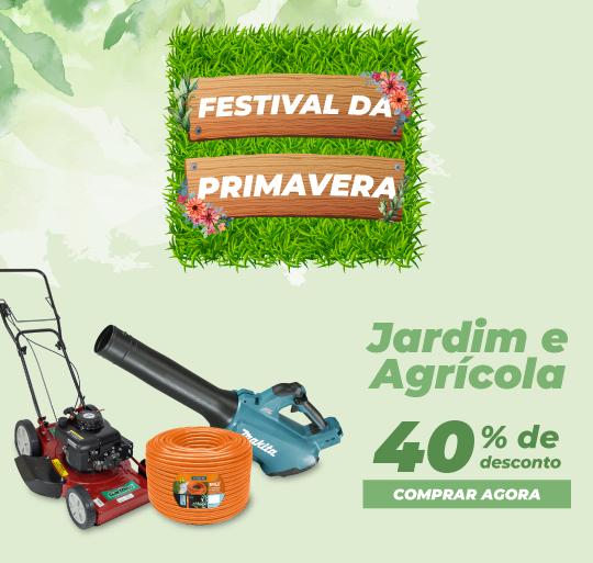 Banner Mobile 2 - Primavera