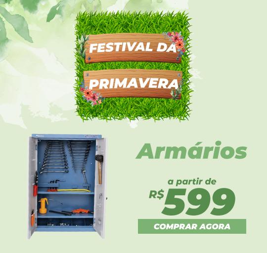 Banner Mobile 5 - Primavera